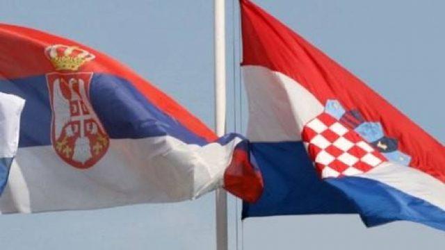 Croatia-Serbia-flag.jpg