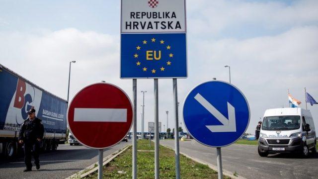 Croazia_2.jpg
