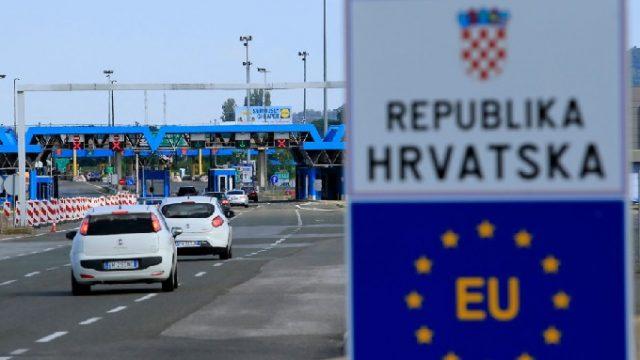 Croazia_3-1.jpg