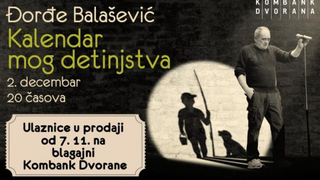 Djordje-Balasevic.jpg