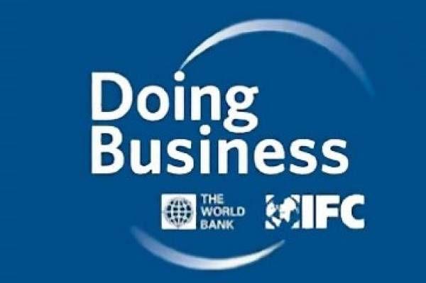 Doing-Business.jpg