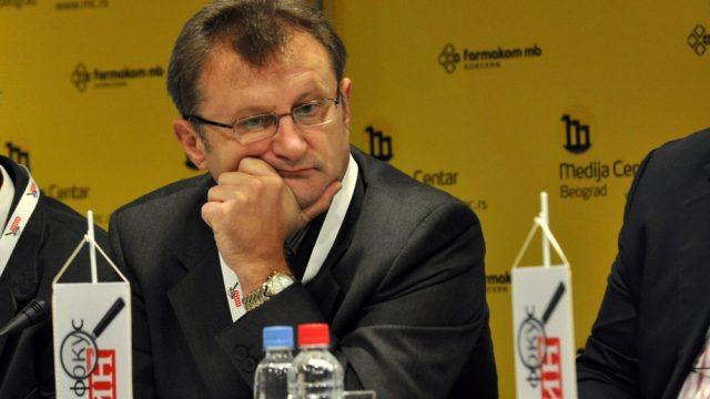 Dragovan-Milicevic.jpg