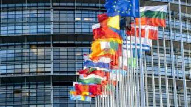 EU-1-6m4hwdaqgzlm9ndtv0k8i9zy6akdb4fzeavtq3401f0.jpg