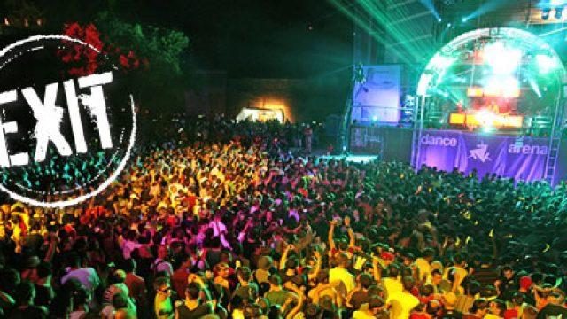 EXIT-Festival-survival-insider-tips-gig.jpg