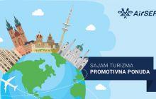 Er-Srbija-na-Sajmu-turizma-u-Beogradu.jpg