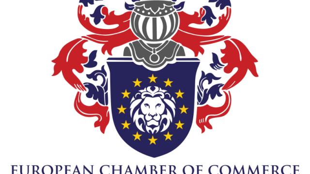 European-chamber.png