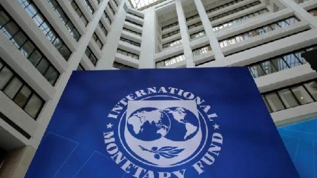 FMI_5.jpg