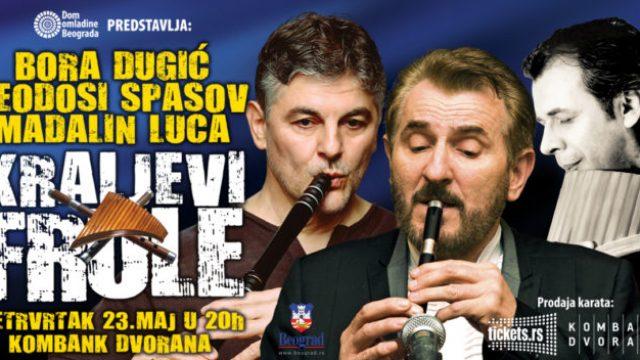 FRULE-Cover-696x352.jpg