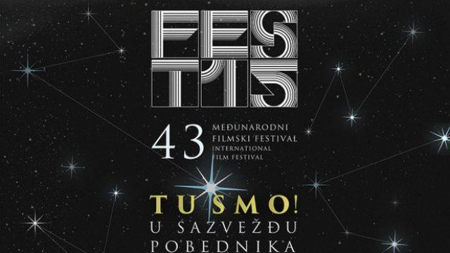 Fest_plakat.jpg
