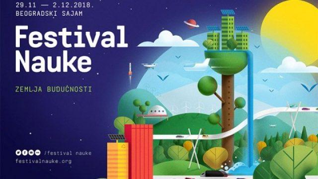 Festival-Nauke.jpg