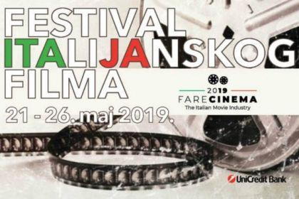 Festival-italijanskog-filma-678x382.jpg