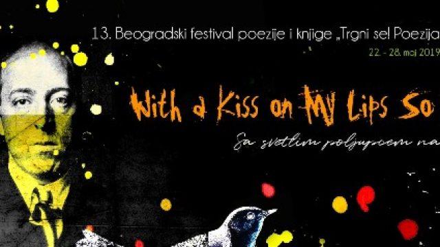 Festival-poezije.jpg