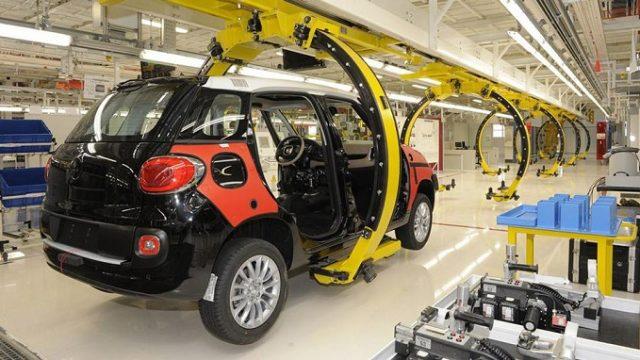 Fiat-Serbia-export.jpg