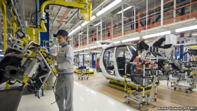 Fiat-fabrika.jpg