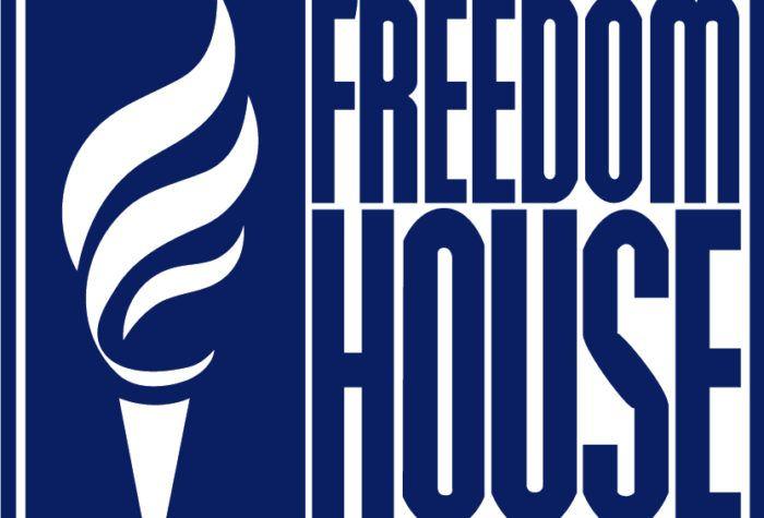 Freedom-House-700x475.jpeg