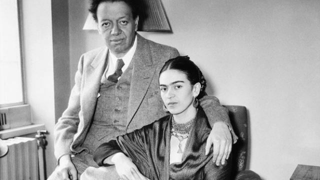 Frida-i-Diego.jpg
