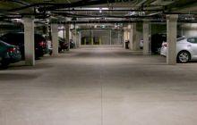 Garaze.jpg