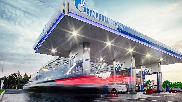 Gazpromneft.jpg