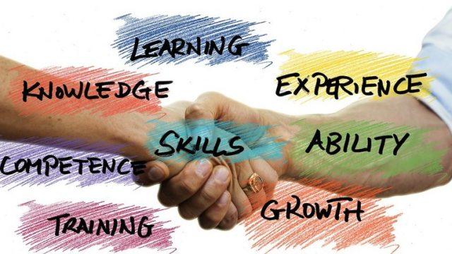 Giovani-l-importanza-delle-abilita-pratiche-o-trasversali-anche-a-scuola_articleimage.jpg