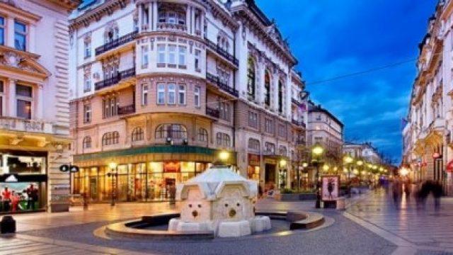 Glavna-ulica-Knez-Mihajlova-u-Beogradu-239111_481x230.jpg