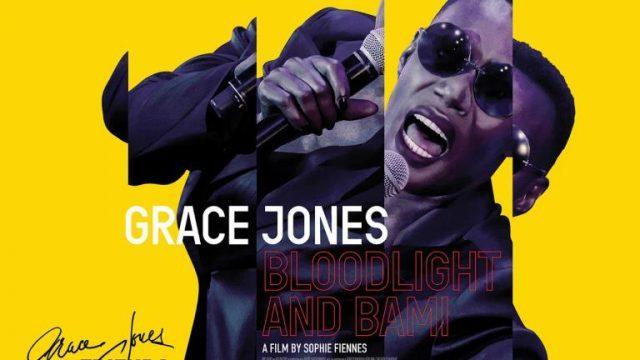 Grace-Jones-.jpg