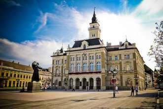 Gradska-Kuca-Novi-Sad.jpg