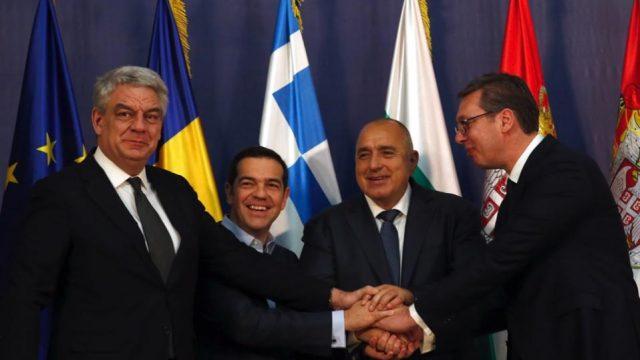 Grecia_2.jpg