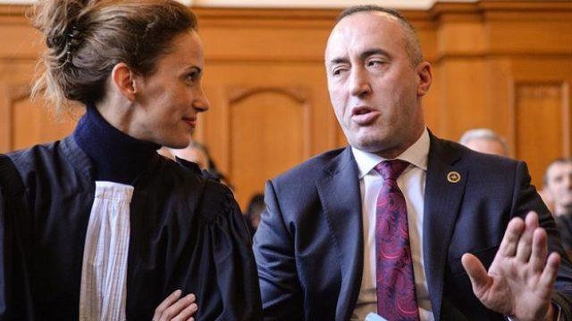 Haradinaj_5.jpg