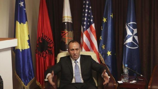 Haradinaj_6.jpg