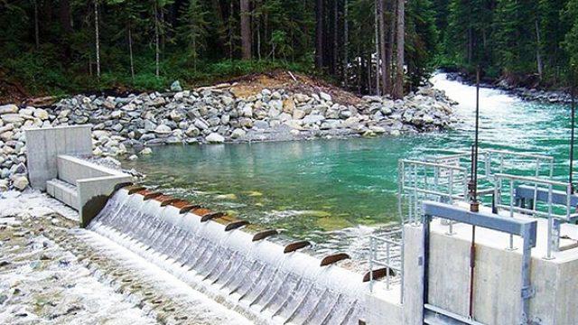 Hidro-elektrane.jpg