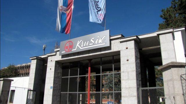 Holding-korporacija-Krusik-_620x0.jpg