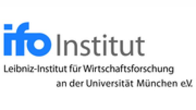 IFO-logo.png