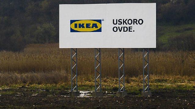 IKEA_2.jpg