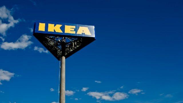 IKEA_4.jpg