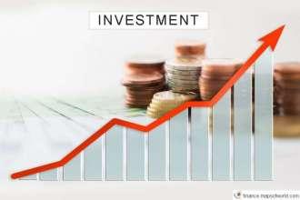 Investments.jpg