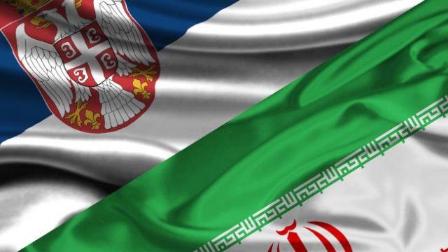 Iran.jpg