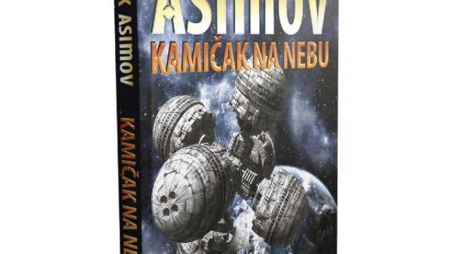 Isak-Asimov.jpg