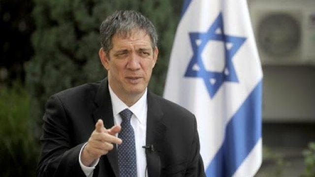 Israel-ambassador.jpg