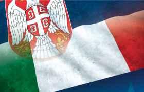 Italia-Serbia-flags.jpg
