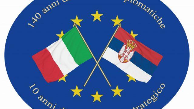 Italian-OVAL-CMYK-reseized.jpg