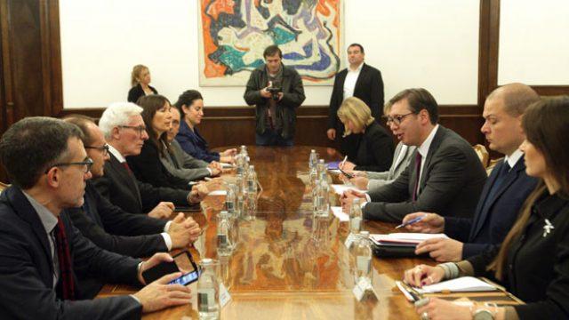 Italian-delegation.jpg