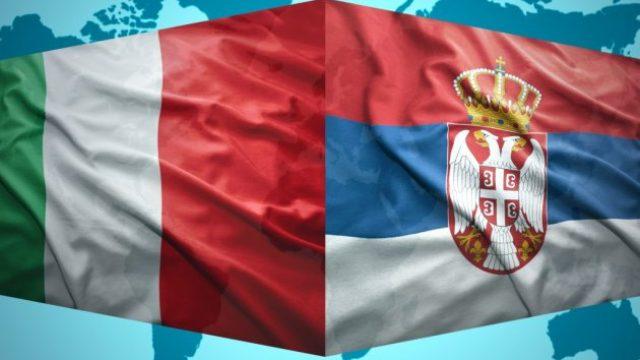 Italija_Srbija_zastave_.jpg