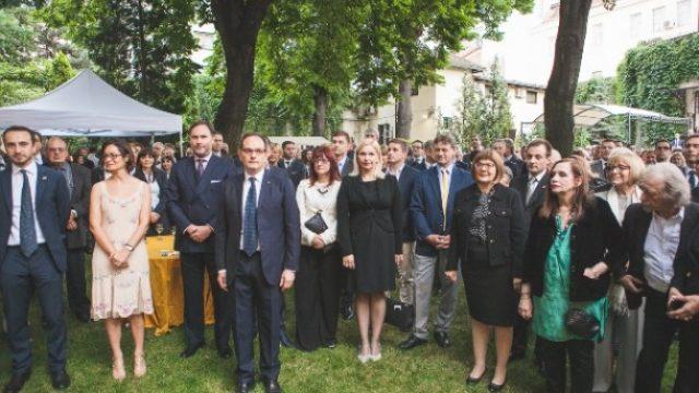 Italijanska-Ambasada_foto_Mirko-Tabasevic_IMG_1740-610x406.jpg