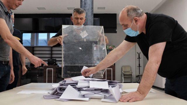 Izbori-2020.jpg