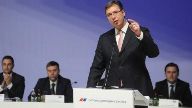 Izborna-skupstina-SNS-Aleksandar-Vucic-1-670x447.jpg