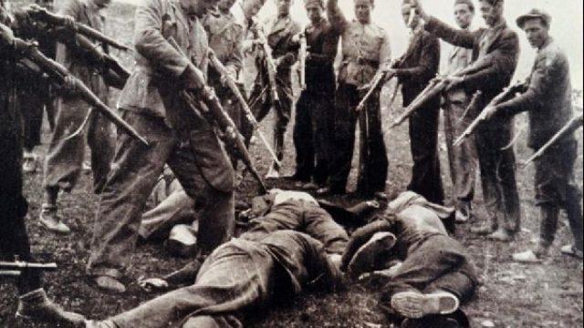 Jasenovac-1.jpg
