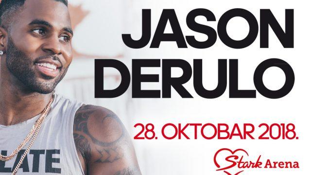 Jason-Derulo.jpg