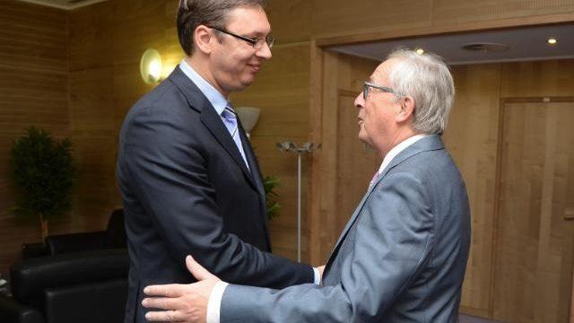Juncker_2.jpg