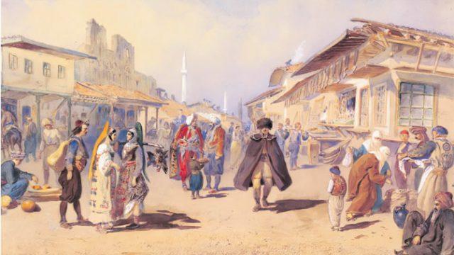 Karl-Gebel-1865.jpg