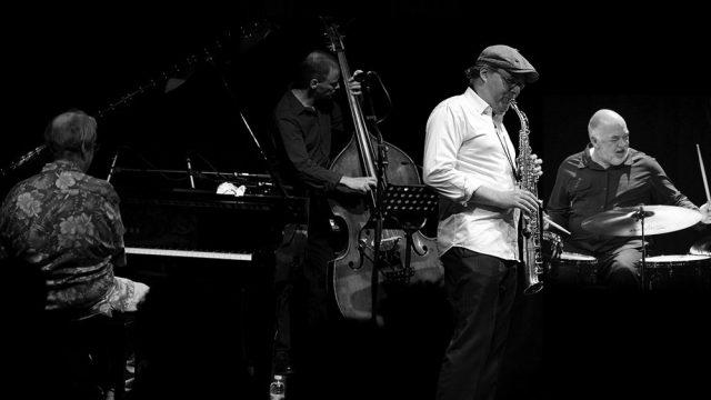 Kenny-Quartet.jpg